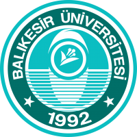 Balıkesir Üniversitesi