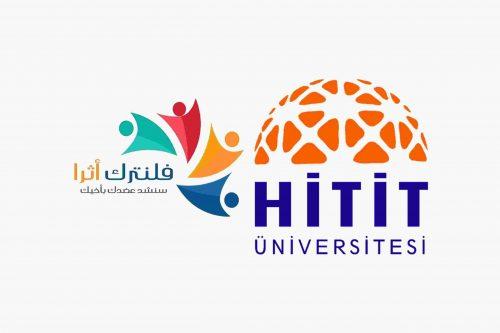 Hitit Üniversitesi 2