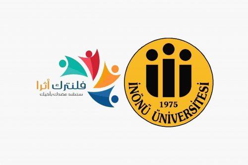 İnönü Üniversitesi 2